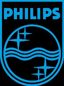 Philips-logo-D47F83A959-seeklogo.com